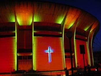 Chiesa di Spinetoli